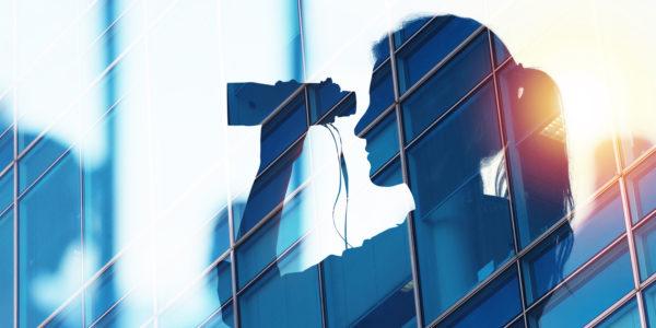 Digitalisierung – Neugier als Geisteshaltung ist zentral