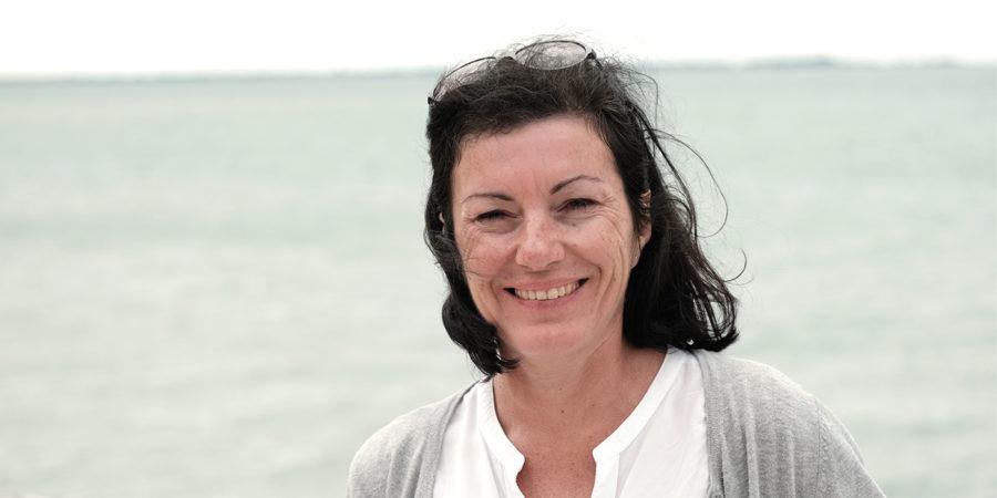 Andrea Grasser