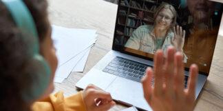 Bildung und Lehre im digitalen Zeitalter